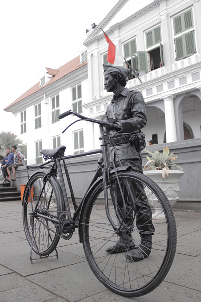 SO_TRAVEL_KOTA TUA